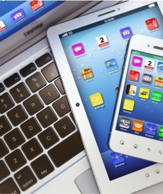 5 Applications Every Smartphone Needs for Business