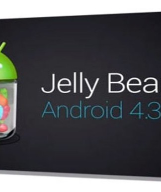 10 new features of latest Android 4.3 Jelly Bean