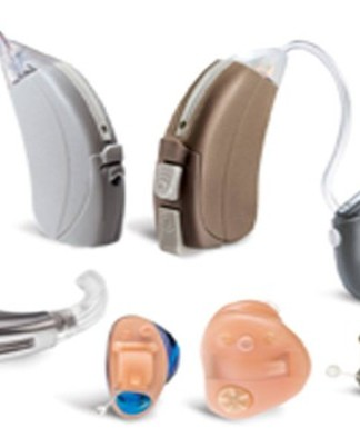 4 Hearing Devices That Can Enhance Your Quality Of Listening