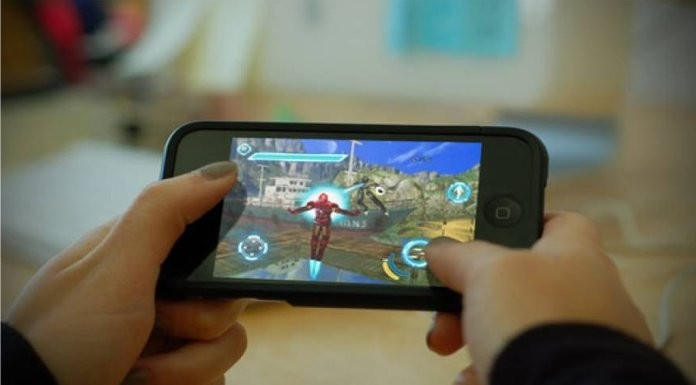 5 Popular Online Games To Kill Your Boredom