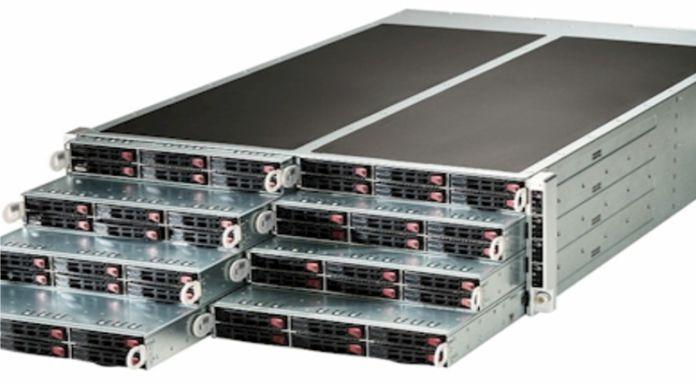 Virtual Storage Area Networks