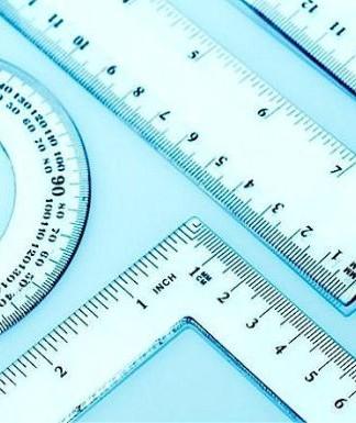Measurement Innovation