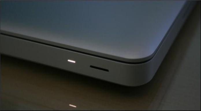 Seven Tips To Make Your Laptop Last Longer