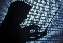 U.S. firms are losing huge amount every year to cybercrime