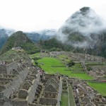Enjoy trip to Inca, Machu Picchu