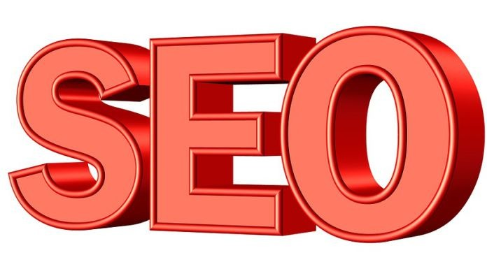 Finding the Latest SEO News