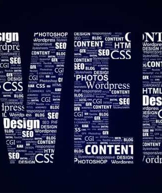 Explore the Power of Web Design to Get the Best Internet Profile for Your Business
