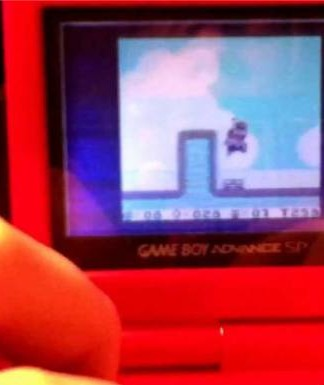 Find out The best way to Play Super Mario Bros Like A Pro