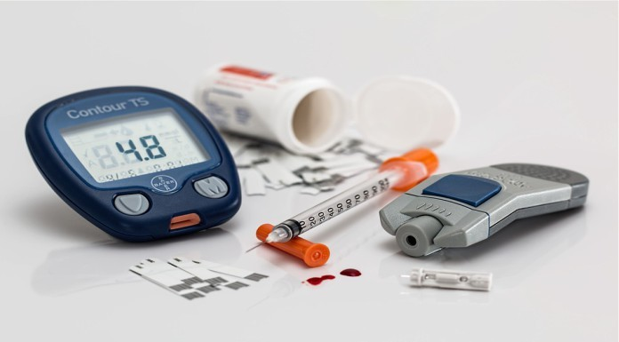 Medical devices and Their Marketing