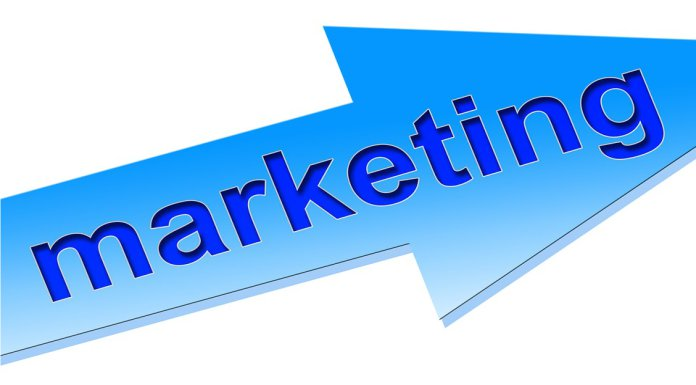 Slam-Dunk Forum Marketing Tactics