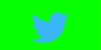 The advantages of Twitter Adder