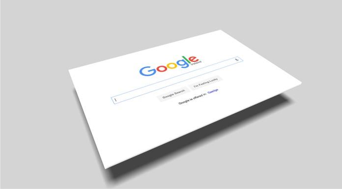 Web Analytics and Search Engine Optimization