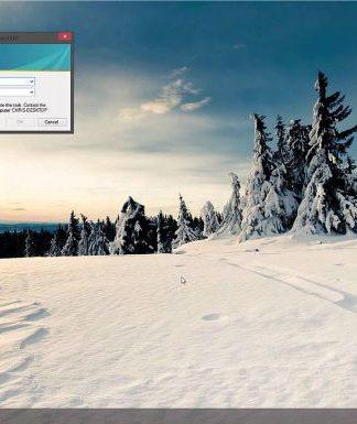Install Windows 10 Tech Preview on Windows 8 or 8.1 using Hyper-V VM